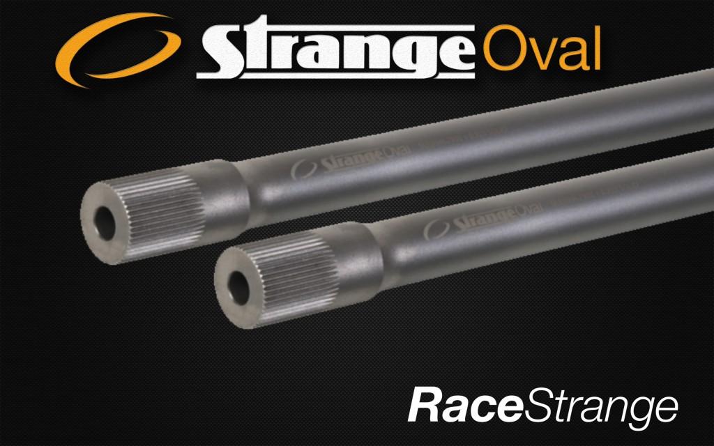 Strange oval website blog image of premium torsion bars