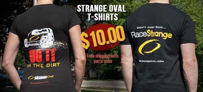oval-tshirt