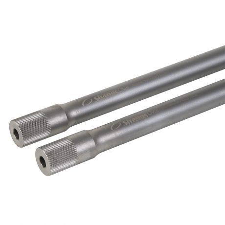 Torsion Bars