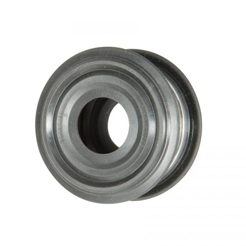 AXLE SEAL 2