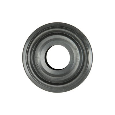 AXLE SEAL 3