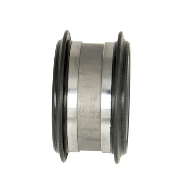 AXLE SEAL 4
