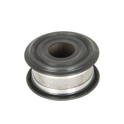rear axle seal